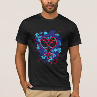Don't be so heartless T-Shirt
