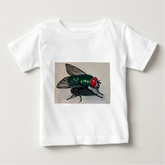 Don't Bug Me Baby T-Shirt