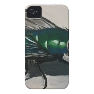 Don't Bug Me Case-Mate iPhone 4 Cases
