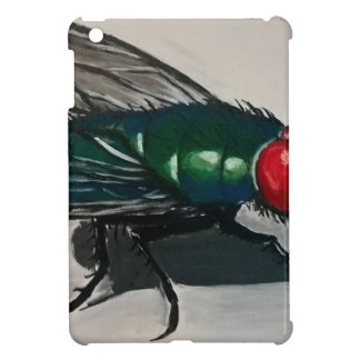 don't bug me iPad mini cover