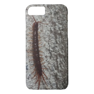 Don't Bug Me iPhone 7 Case