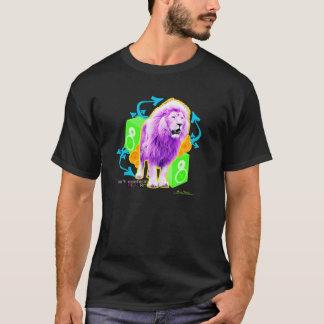 DONT CONFORM REFORM T-Shirt