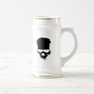 Dont Drink & Drive... Mugs