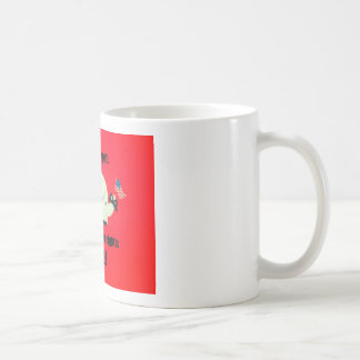 Don't forget: Exercise your rights; VOTE! Mugs