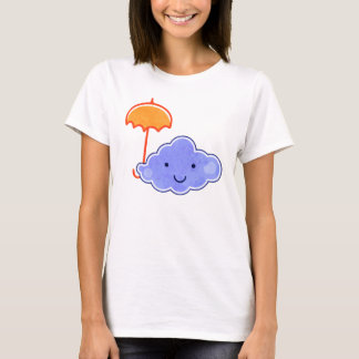 Don't forget your umbrella T-Shirt