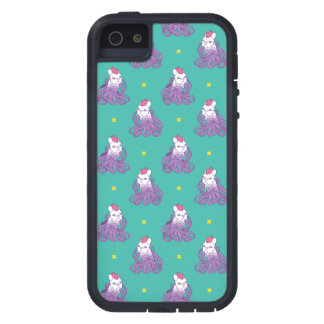 Don't Mess With Me Frenchie Design Cover For iPhone 5
