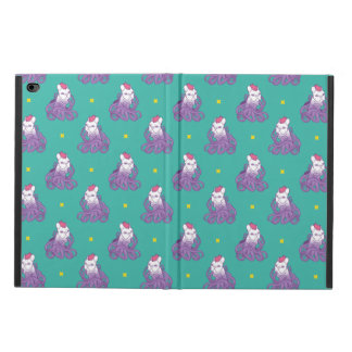 Don't Mess With Me Frenchie Design Powis iPad Air 2 Case