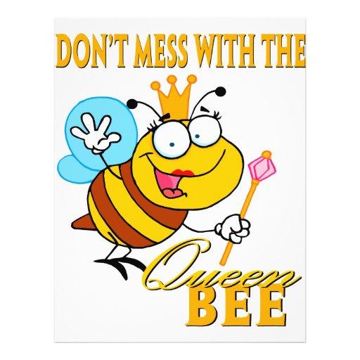 clipart queen bee - photo #14
