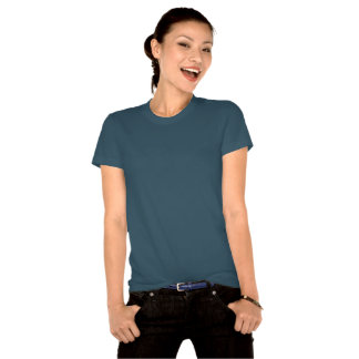 Don't smack my pitch up - good omen t-shirt