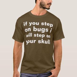 DONT T-Shirt