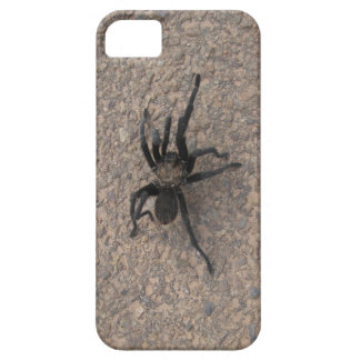 Don't Touch My Phone! Case For The iPhone 5