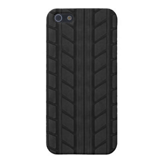 Don't Tread on me Case For iPhone 5/5S