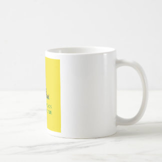 don't tread on my health care obama coffee mugs
