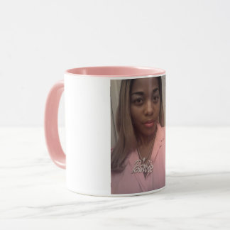 Don't Trip- Just Sip ;-) Mug