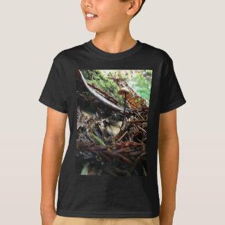 Don't Trip Mushroom T-Shirt