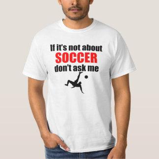 DontAskB (28).png T-Shirt