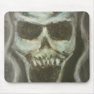 DontFearTheReaper mouse pad