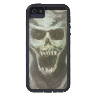 DontFearTheReaper Tough Xtreme iPhone 5 Case