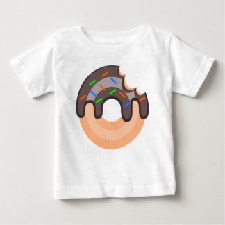donut baby T-Shirt