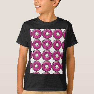 donut design T-Shirt
