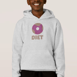 Donut for Diets Z958r