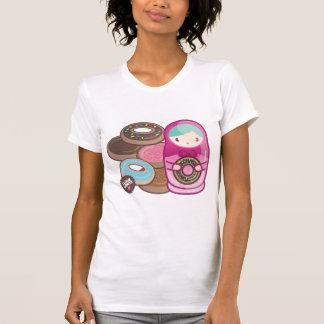 donut love T-Shirt