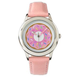 Donut Watch