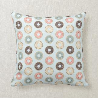 Donuts Cushion