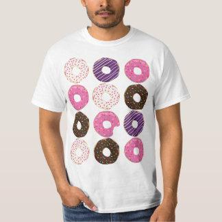 Donuts Donuts Donuts! T-Shirt