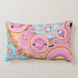 Donuts Lumbar Cushion