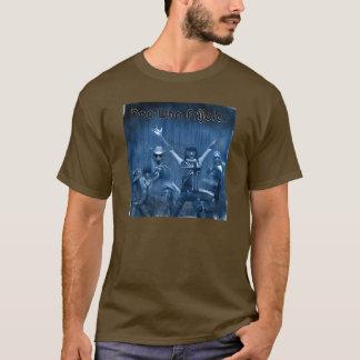 Doo-Wah Frijoles Second Coming T-Shirt