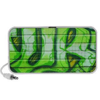 doodle5 travel speakers