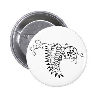 Doodle Pin