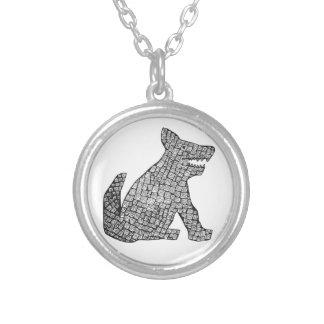 Doodle Dog Jewelry
