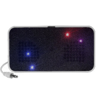 Doodle loudspeaker mini speaker