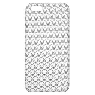 doodle pattern cases iPhone 5C covers