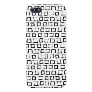 doodle pattern cases covers for iPhone 5