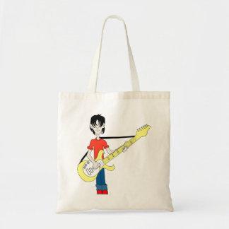 Doodle Rocker Bag