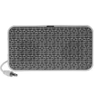 doodle PC speakers