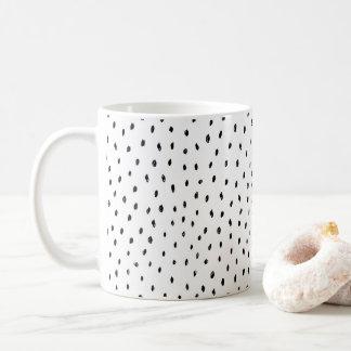 Doodle Spot Mug