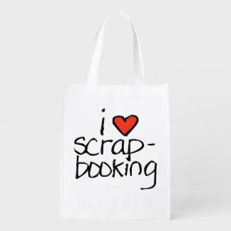 doodle wallie wear scrap booking shopping bags