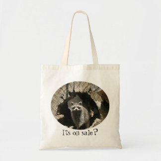 doodles 760, Its on sale? Tote Bag