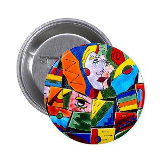 DooDles Button