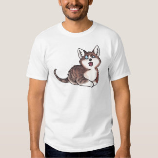 Doofy Cat T-shirts