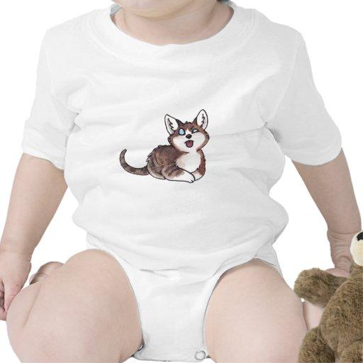 Doofy Cat Creeper