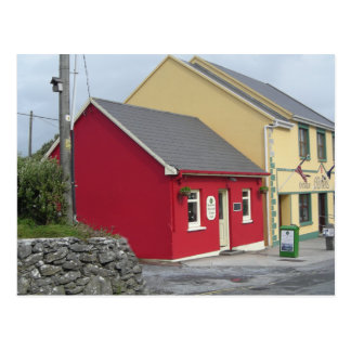 Doolin Ireland Greeting Cards and Postcards