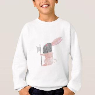 Doom Bunny Sweatshirt