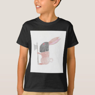 Doom Bunny T-Shirt