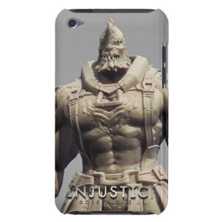 Doomsday Alternate iPod Touch Covers