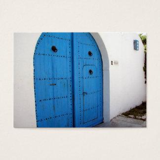 Door Company